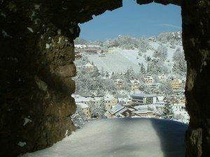 Winterbilder (20).jpg