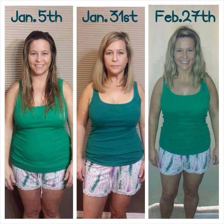 Clean Living and using Arbonne's 30 Day Fit kits will help ...