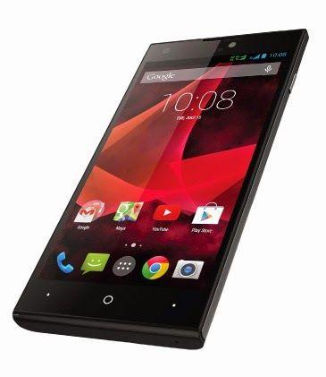 Harga Smartfren Andromax V3s Smartphone Murah Dengan Spesifikasi QuadCore