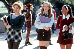 27 Movies You Need to See Before Graduation—No Excuses