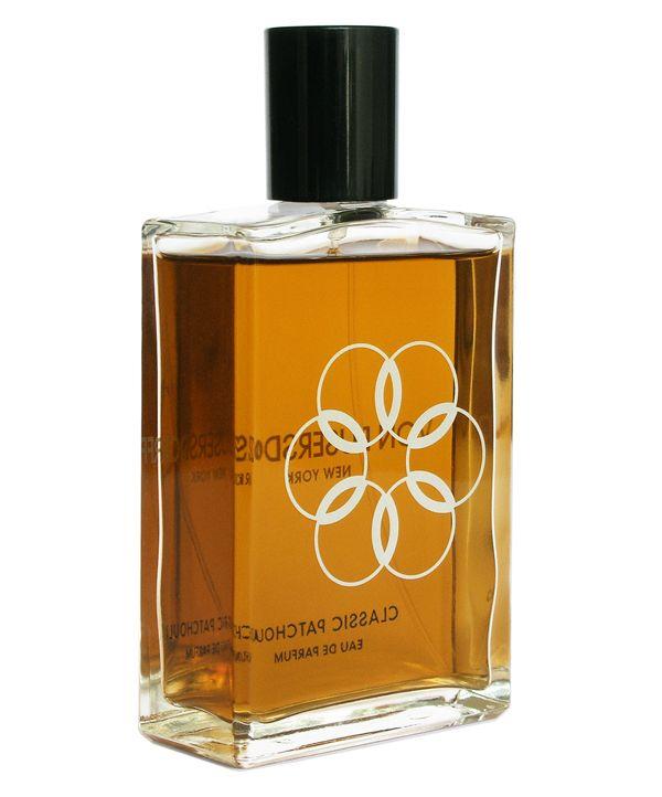 boy bastiaens | von eusersdorff | fragrance glass bottle (back)