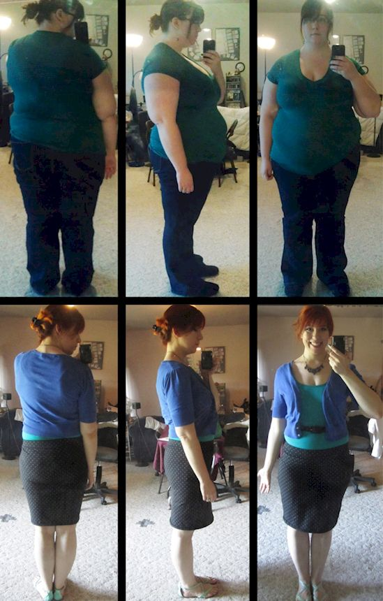 naruwaa_weight_loss_img2