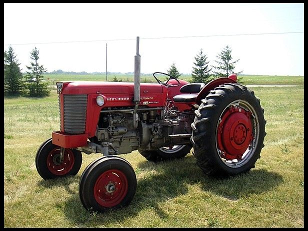 Massey Ferguson 65 Wheels : Best images about massey ferguson traktor on pinterest
