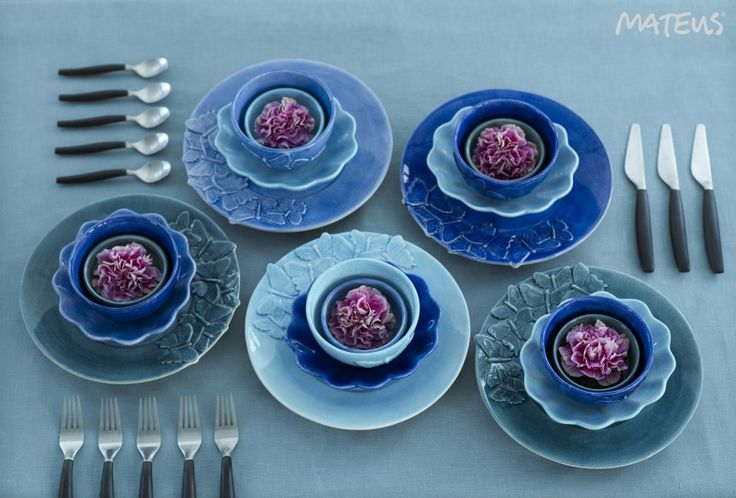 38 Best Mateus Porslin Images On Pinterest Dinnerware