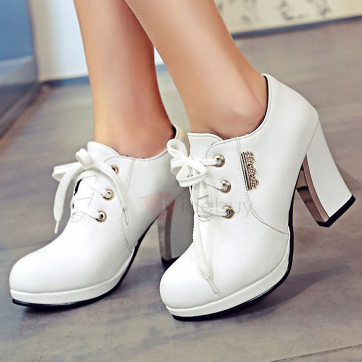 444 best Mode images on Pinterest | Women\'s shoes, Accessories and ...