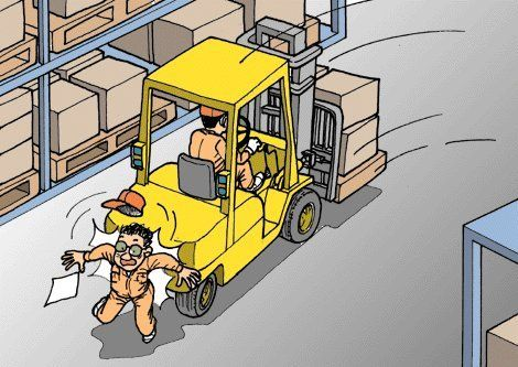 Looking to get your forklift licence? we have courses at BRISBANE  SUNSHINE COAST  YATALA  TOOWOOMBA GYMPIE  MARYBOUROUGH COFFS HARBOUR  SYDNEY IPSWICH  ROMA QUEENSLAND and New South Wales