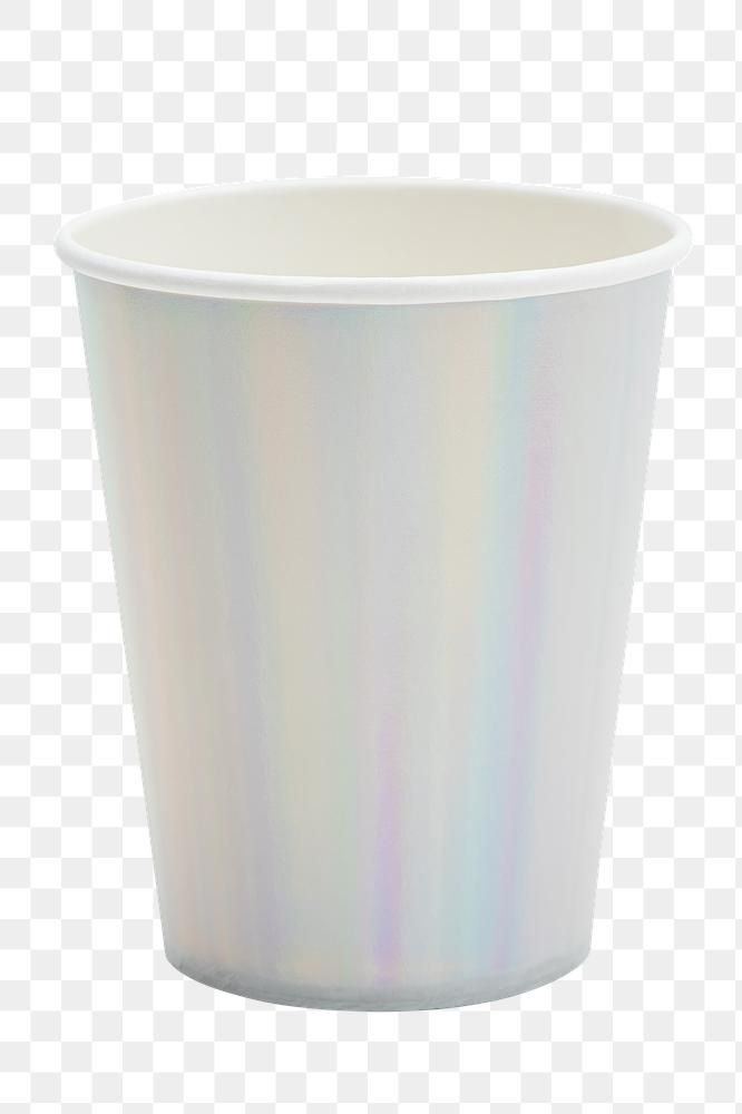Shiny Holographic Plastic Cup Design Element Free Image By Rawpixel Com Teddy Rawpixel In 2020 Plastic Cups Design Cup Design Design Element