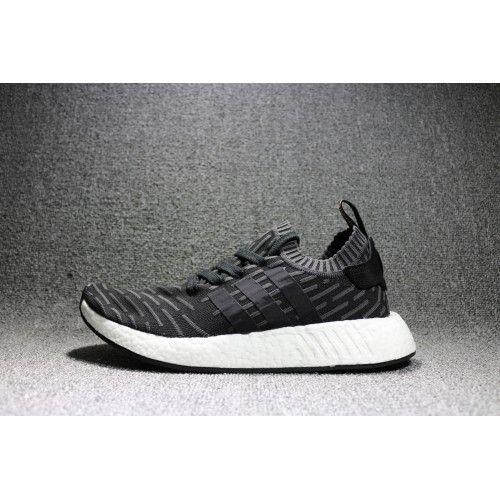 Adidas Chaussures De Sport Unisexe Pour Adultes Doom Tubulaire Ock Primeknit, Vert, Eu - Gris - 44 Eu