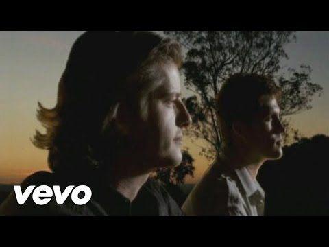 Victor & Leo - Borboletas - YouTube Music