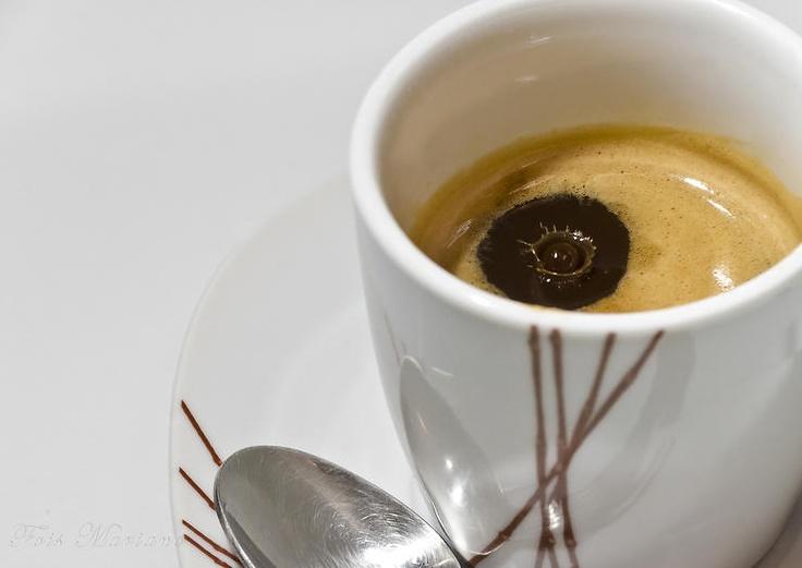 buonissimo profumo del mattino by Mariano Fois @ http://adoroletuefoto.it