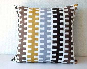 scandinavian cushions - Google 검색