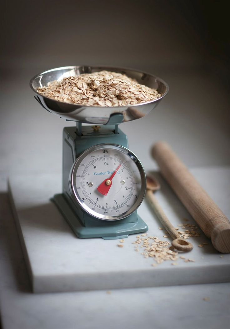 17 best images about making baking on pinterest for Best kitchen scale for baking