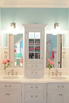 Chrome bathroom accessories clear glass bathroom - Black and chrome bathroom accessories ...