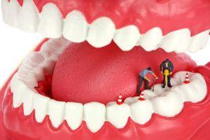 FormAzione  Chirurgia orale   http://www.studiodentisticobalestro.com/2015/09/sdb-formazione-distanza.html