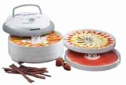 I think that there are not too many people who do not like or even love gadgets.   I Need This Food Dehydrator  I am not that much into technical...
