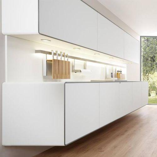 10 best kitchen images on pinterest modern kitchens for Kitchen design 8 x 5