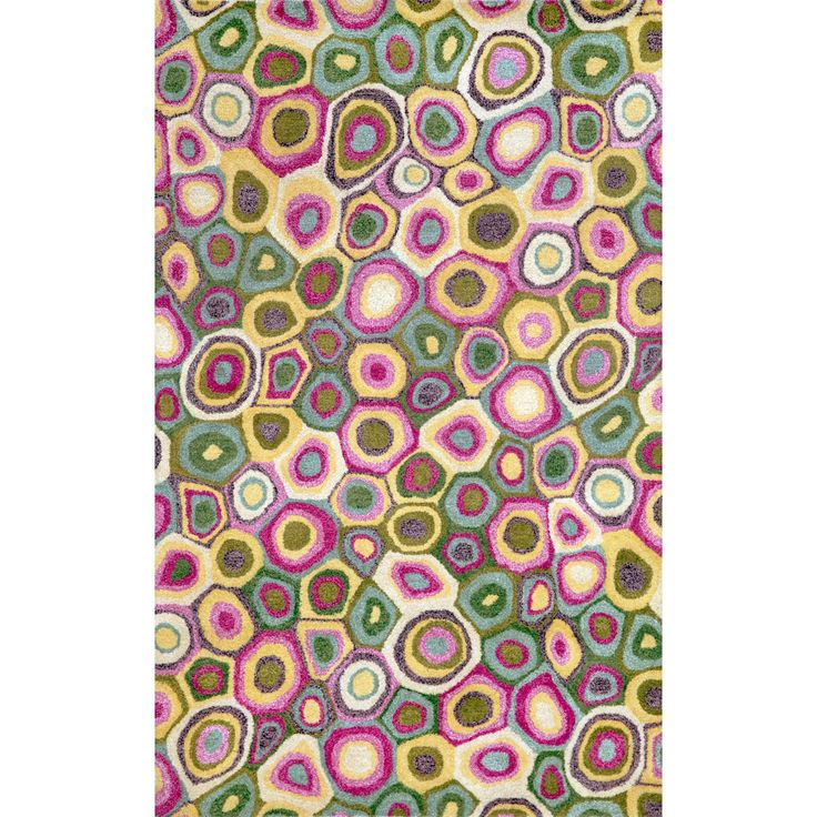 pink rug 5x8 6x9 rugs enhance your homeu0027s comfort level and protect your flooring - 6x9 Rugs