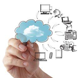 #Outils #Geek #Pratique Quelle offre de #cloud choisir pour sauvegarder mes données ?