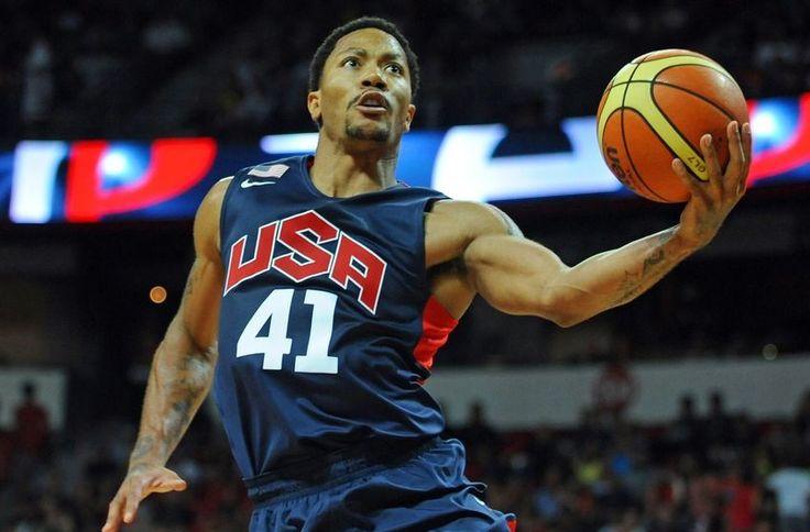 Athletes Impulse: USA vs Brazil Game Review