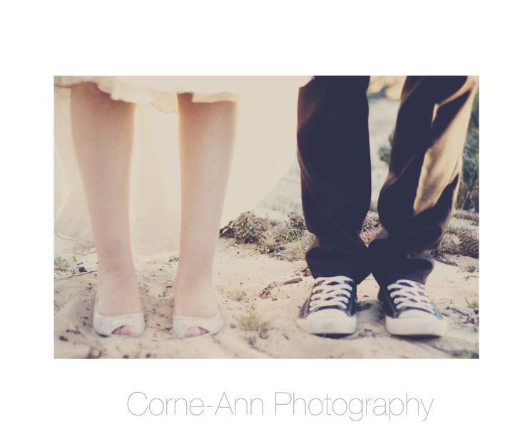hipster wedding http://corneannphotography.wix.com/corneannphotography