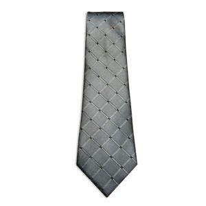 Golden Regular Micro Tie