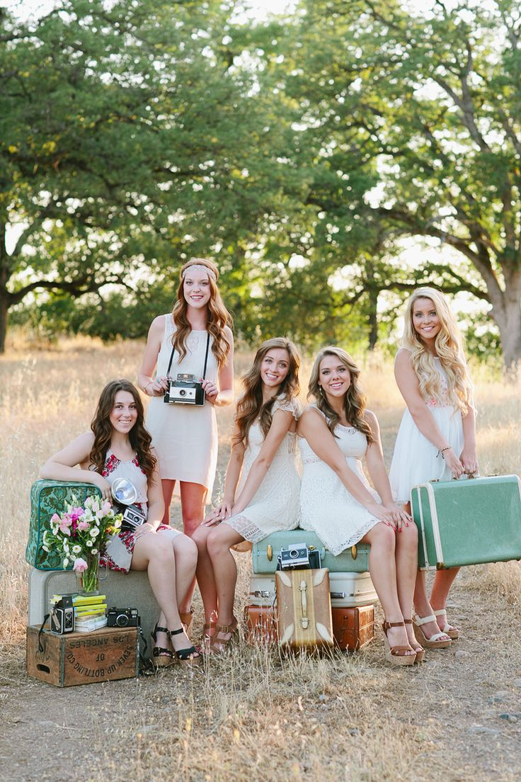 Best Friends Photo Shoot!! BFF! Besties Forever!  www.heatherarmstrongphotography.com