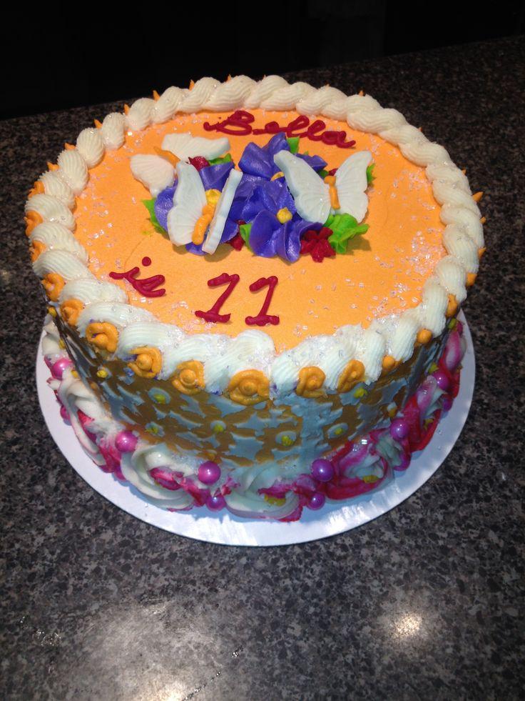 Sams Birthday Cakes Cake Ideas And Designs