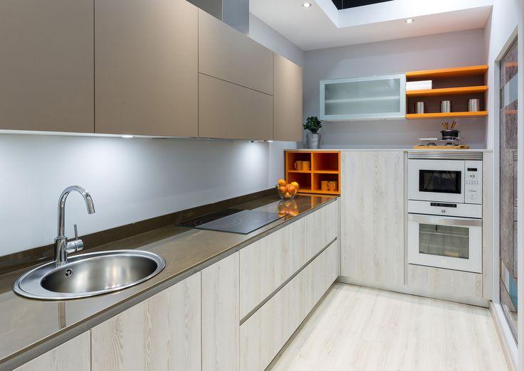 Exposici n de cocinas en getafe cocinas rio cocinas 1 - Cocinas en getafe ...