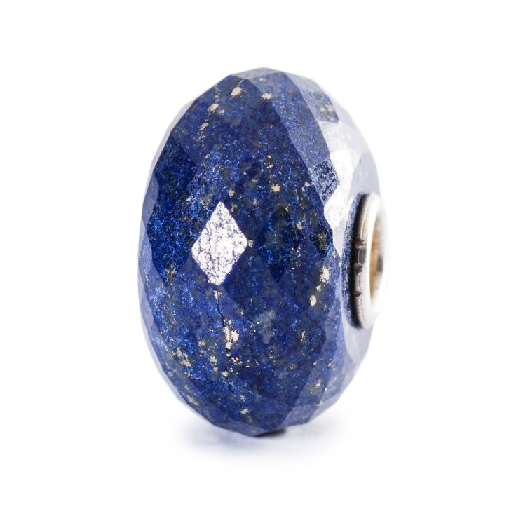 Lapis Lazuli brings matters more clearly to the mind. The stone is found in both eastern and western parts of the world.
