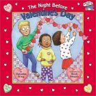 Valentines Lesson PlansValentine'S Day, Natasha Wings, Counting Book, Valentine Day, Nathasha Wings, Lists Price, Favorite Book, Children Book, Book Reviews