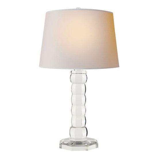 27 best Lighting images on Pinterest | Buffet lamps, Floor ...
