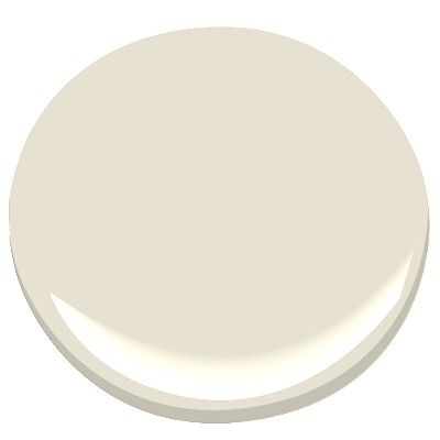 72 best images about benjamin moore coastal hues on for Benjamin moore creamy beige