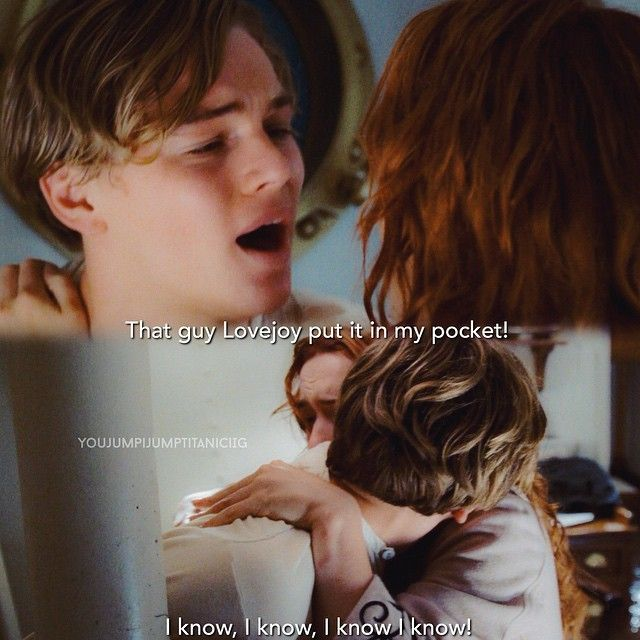 Never Let Go Titanic Quote: 735 Best I'll Never Let Go Images On Pinterest