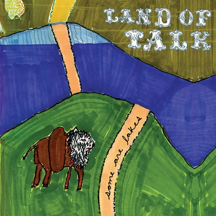 Land of Talk - Google Image Result for http://www.brooklynvegan.com/img/music2/lotalbum.jpg