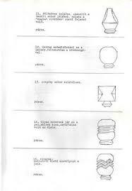 """Képtalálat a következőre: """"kopjafa szimbólumok jelentése"""""""