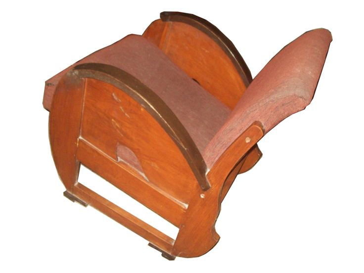 kursi becak set#1 - kayu jati tua / chair - teak wood U may contact these vintage lovers Cahya : 0813.9372.1843 or Ardi : 0812.2284.470 for more information and order Facebook : La Wasan Skype : La Wasan Blog : www.lawasanahouseofvintage.wordpress.com