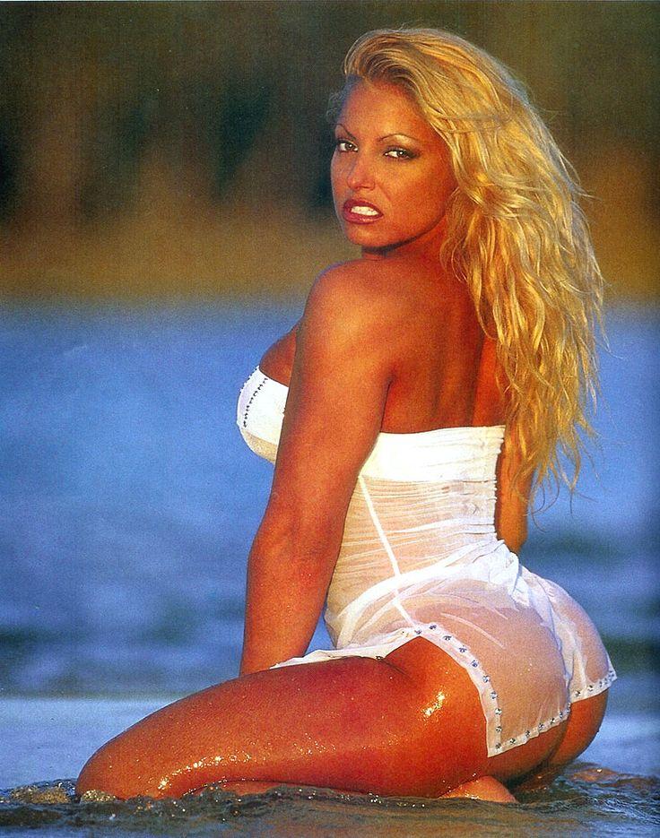 60 Best Trish Stratus Images On Pinterest  Trish Stratus, Wwe Trish And Wrestling Divas-1133