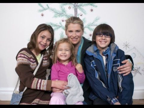 530 best Christmas Movies & TV Specials images on Pinterest ...