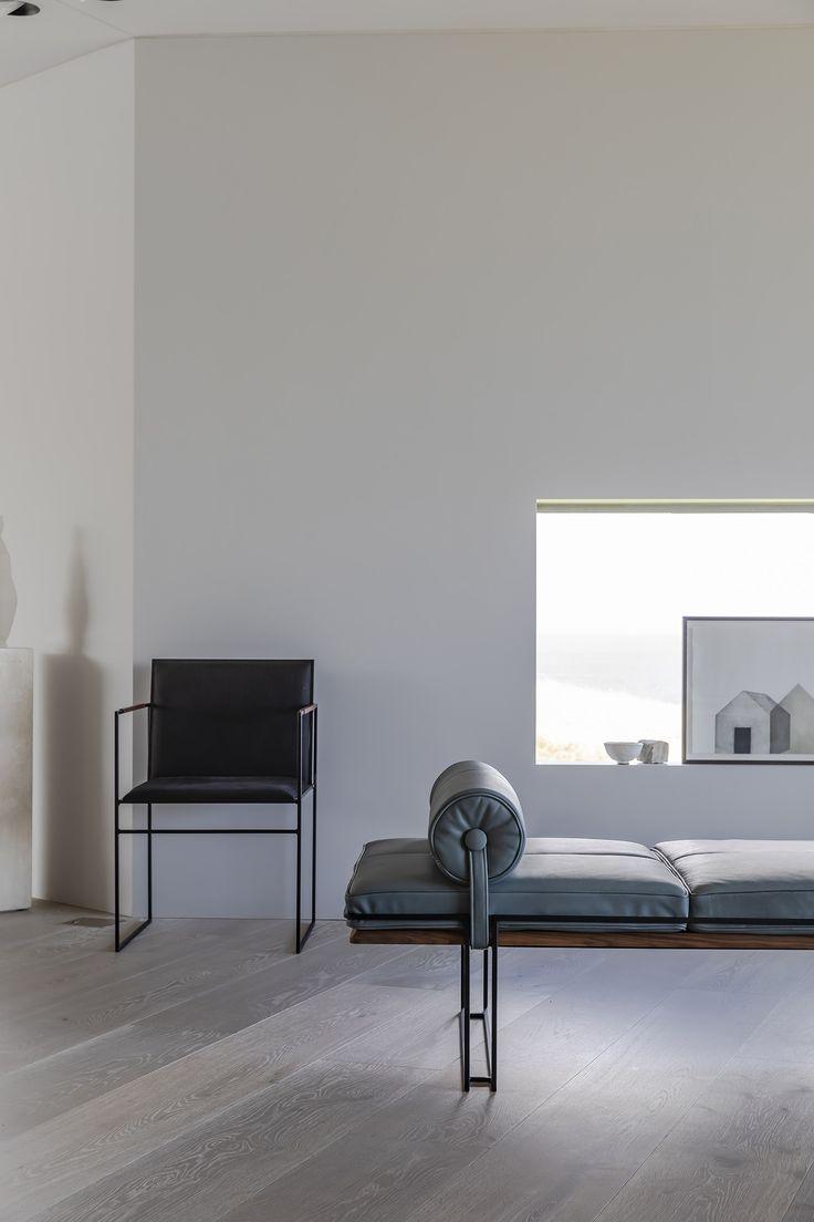 900 Furniture Ideas In 2021 Furniture Chair Furniture Design