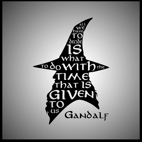 Lord Of The Rings Quotes Inspirational Motivation: Best 25+ Gandalf Quotes Ideas On Pinterest