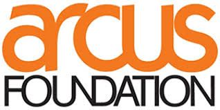 Nine New LGBT Documentaries Awarded Support from Arcus Foundation Fund at Sundance Institute