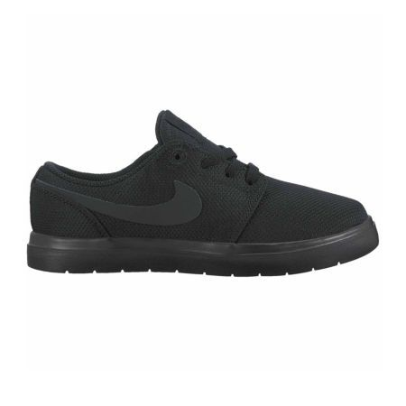 FREE SHIPPING AVAILABLE! Buy Nike Nike Tanjun Boy's Running Shoes - Little Kids at JCPenney.com today and enjoy great savings.