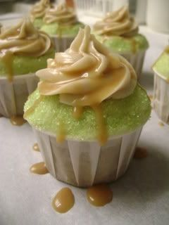... about Mojito Cupcakes on Pinterest | Cupcake, Mojito and Wine Cupcakes