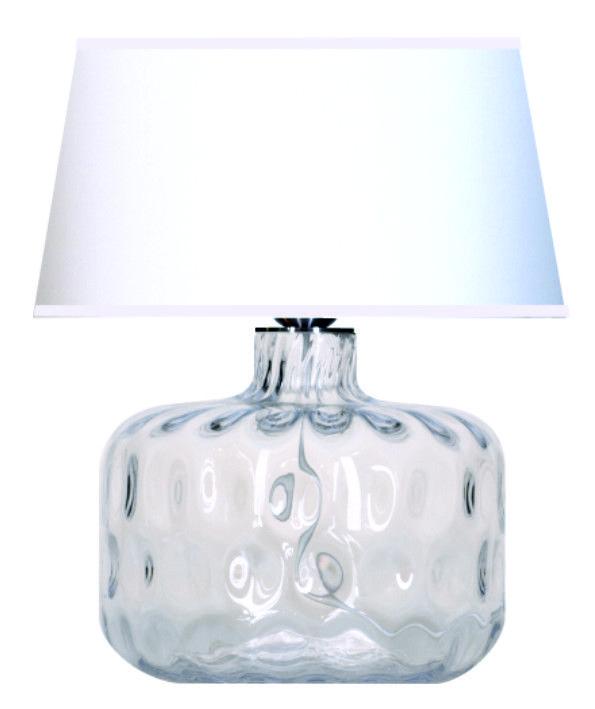 Lampa stołowa Andorra