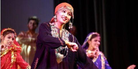 PROUD MOMENT   VIDEO   #JKinLondon A glimpse of celebrations at Jammu and Kashmir cultural festival 2016, London Watch here - http://u4uvoice.com/?p=240370