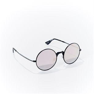 Le Specs Poolside Punk, Black, medium