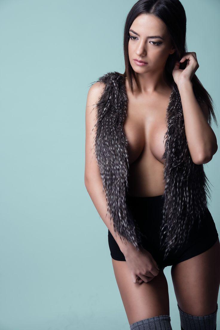 Beautiful Alexandra - one of my favorite model Alexandra https://www.facebook.com/danenephotography/