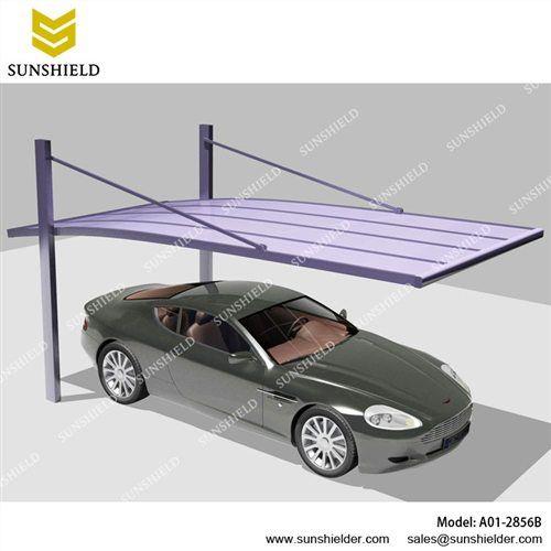 les 25 meilleures id es de la cat gorie abri voiture aluminium sur pinterest abri d 39 aluminium. Black Bedroom Furniture Sets. Home Design Ideas