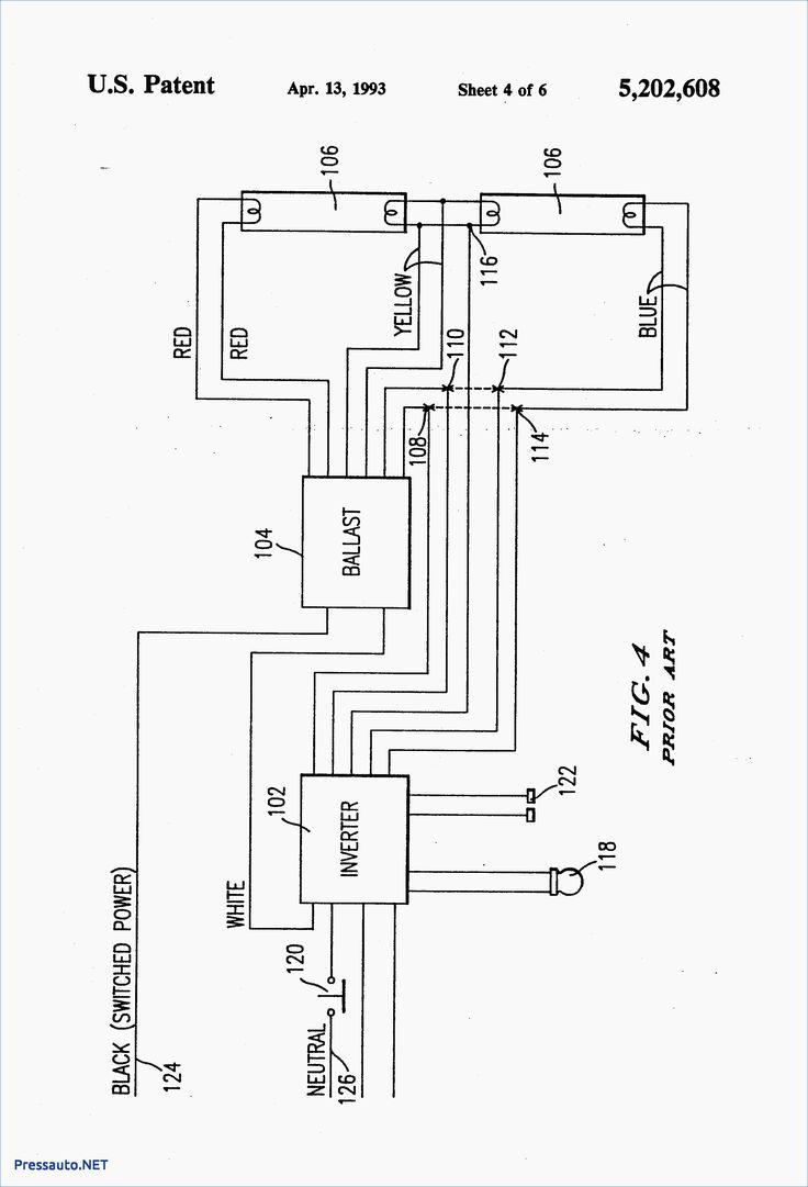 Unique Lighting Diagram Template #diagram #wiringdiagram #
