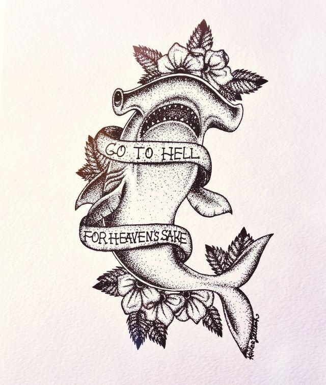 Bring Me The Horizon Tattoo Quotes. QuotesGram